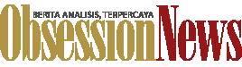 Obsession News | Berita Analisis, Terpercaya