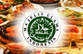 Label Haram Lebih Dulu Dibanding Label Halal, Ini Awal Mulanya