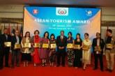 Arief Yahya: Indonesia Harus Jadi Juara di ATF