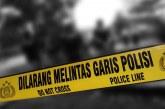 Kesulitan Saksi, Akankan Kasus Pembunuhan Nenek Tukang Kredit di Jombang Dihentikan?