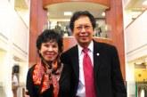 Mengenal Dokter Bing, Ahli Bedah Plastik Asal Indonesia yang Dipuji Orang Amerika