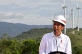PDI-P Bertekad Jokowi Lanjutkan Pembangunan