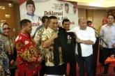 Belot Dukung Jokowi, Wali Kota Cirebon Siap Terima Konsekuensi Apapun