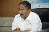 Terpilih Sebagai Negara Teraman ke-9 di Dunia, Pariwisata Indonesia Makin Cerah