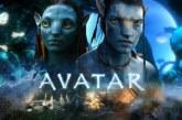 Film 'Avatar'Jadi 'Trending Topic' di Google
