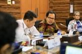 LPDB Siap Salurkan Dana Bergulir ke Lembaga Keuangan Desa