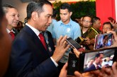 Jokowi dan Isu PKI