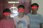 Setelah Makan Durian, Mahasiswi Ini Diperkosa Tiga Temannya