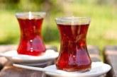 Minum Teh Sudah Jadi Budaya Turki
