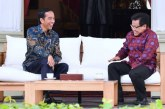 PKB Optimis Jokowi-Ma'ruf Raup Kemenangan 70%