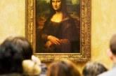 Ilmuwan Ungkap Mengapa Tatapan Lukisan Mona Lisa Seolah Mengikuti Kita