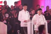Pengamat: Jokowi Lebih Konkret Menawarkan Gagasan Persoalan Hukum