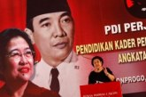 Cerita Megawati Soal Percobaan Pembunuhan Berdarah Sukarno