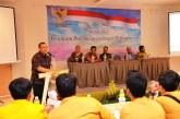 Kemenkop Ingin Jadikan Sukabumi Sebagai Kota Koperasi