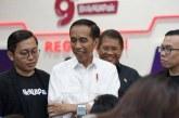 Cuit Presiden Baru Berbuntut Minta Maaf, TKN: Disayangkan Terkesan Lupa Upaya Jokowi