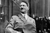 Tentang Hitler, dan Sisi Lainnya