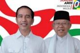 Ini Makna Perang Total dari TKN Jokowi-Ma'ruf