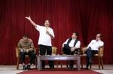 Di Era Jokowi-JK Pariwisata Melesat di Kancah Internasional