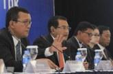 BRI Bank UMKM Terbesar di Indonesia