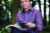 Bambang Hendroyono Sang Inspirator