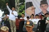 Cak Imin Optimis Nyaris 100% Warga NU Pilih Jokowi-Ma'ruf