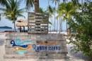 Pulau Ranoh Surga Tersembunyi di Batam