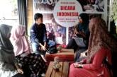 RBRB Objek Wisata Edukasi Baru di Padang Panjang