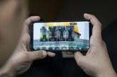 Keren!!! Komunitas Developer Palestina Ciptakan Game Masjid Al-Aqsha