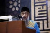 Syuhada Bahri: Selamatkan Indonesia dengan Dakwah