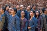 Konser Kuaetnika Selaraskan Semangat Indonesia