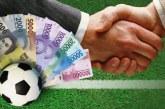 Jokowi Minta Polri Tuntaskan Kasus Mafia Skor
