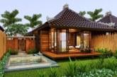 'Villa Kayangan' Segera Beroperasi di Bali, Mei 2019