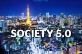 Revolusi Industri 4.0 atau Society 5.0?
