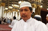 Jelang Pilpres 2019, Majelis Munajat Bertekad Persatukan Kembali Umat Islam