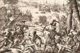 Tiga Orang Jawa yang Ditakuti Portugis