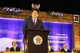 Indonesia Sudah Siap Masuki Era Industri 4.0