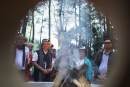 Nikmati Sensasi 'Nomadic Tourism' di Glamping De'Loano