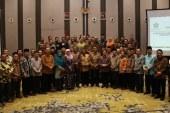 PTKIN Diminta Responsif dalam Persoalan Aktual Keagamaan