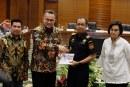 KB-KITE Berdampak Positif terhadap Ekonomi Indonesia