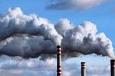 Udara Kotor Pengaruhi Kesehatan Usus