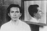 Apa Motif Sukarno Memberikan Gelar Pahlawan Terhadap Dua Tokoh PKI?