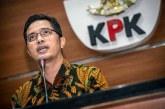 OTT KPK Diduga Terkait Suap Impor Bawang