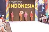 Generasi Milenial Jadi Kunci Utama Kepopuleran Sarung Nusantara