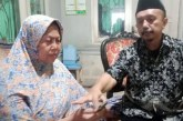 Sebut Anaknya Masih Kecil, Ibu Tersangka Kampanye Hitam Minta Maaf ke Jokowi