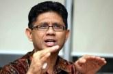 KPK 'Cium' Adanya Dugaan Suap Pengisian Jabatan di Daerah Lain