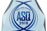 Harumkan Indonesia, 6 Bandara AP II Raih Penghargaan ASQ Award 2018
