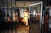 Bergejolak! Sukarno Suarakan Dakwah Islam di Penjara
