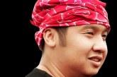 Terpilih Sebagai Anggota Parlemen Terbaik, Maruarar Sirait Persembahkan untuk Warga Jabar