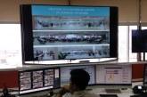 Sistem Autogate Akan Diberlakukan di Pelabuhan Internasional Tanjung Priok
