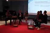 ICAD Kolaborasi dengan Pemprov DKI Angkat Budaya Betawi